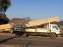 Walkerville - Gauteng