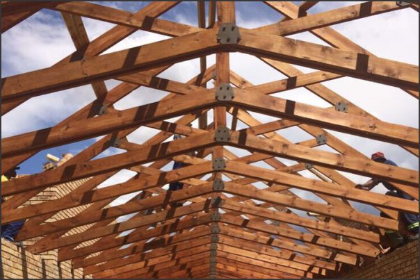 Products Amp Services Optimum Roofing Solutions