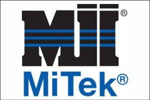 Mitek3